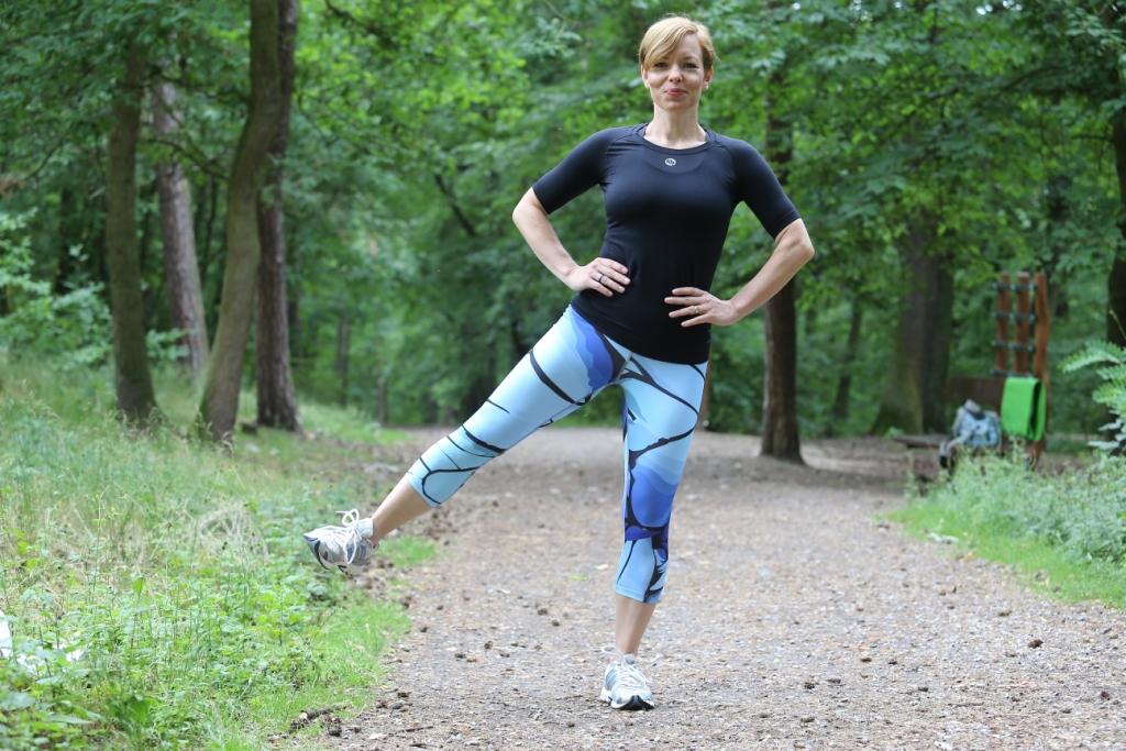 Tipy - Protažení před běháním-dynamický stretching b314b5e57c